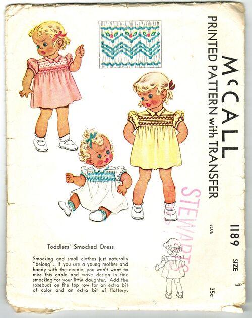 McCall 1189 57.jpg