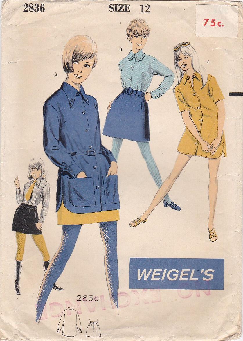 Weigel's 2836