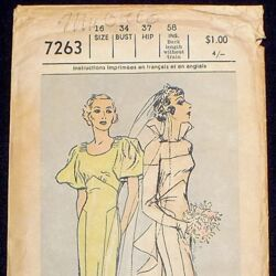 Pictorial Printed Pattern 7263.JPG