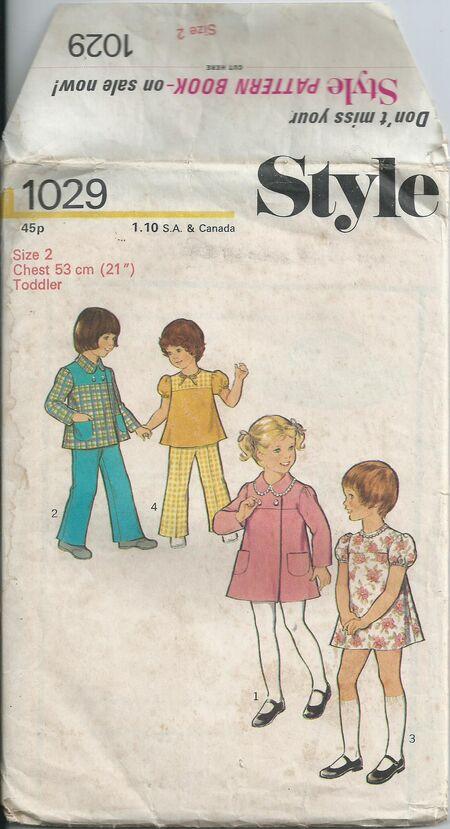 Style 1029.jpg