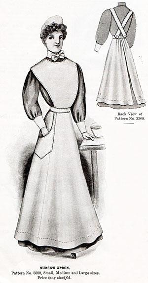 Madame Weigel's 3300