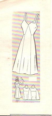 Anne Adams 4696