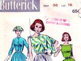 Butterick 8191