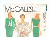 McCall's 7101