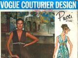 Vogue 2249
