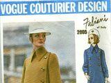 Vogue 2005
