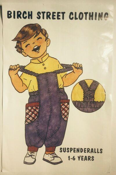 Suspenderalls 1.jpg