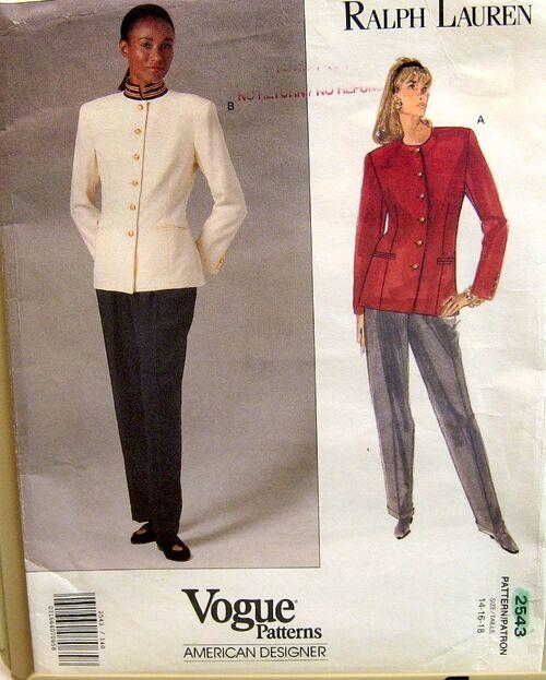 Vogue 2543 B.jpg