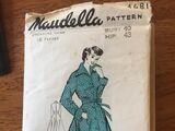 Maudella 4681