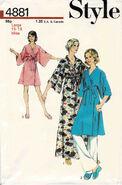 Style 1974 4881