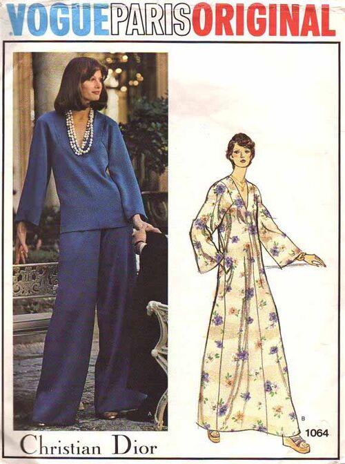 Vogue1064.jpg