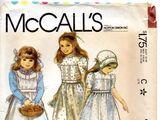 McCall's 7113