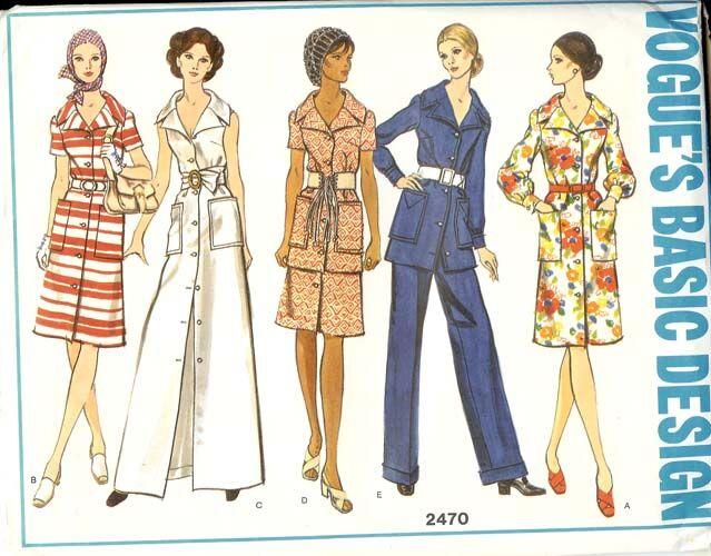 2470v 1970s Dresses.jpg
