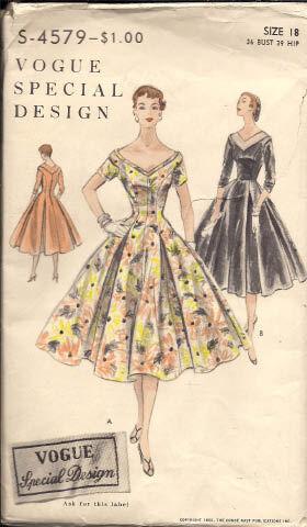 Vogue Special Design 4579.jpg