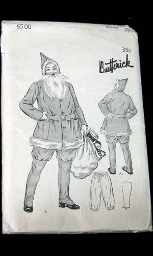 Vop-1408-01-Butterick-6500-vintage-santa-claus-costume.jpg