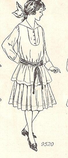 LHJ 1916 9520.jpg