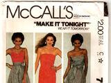 McCall's 7152