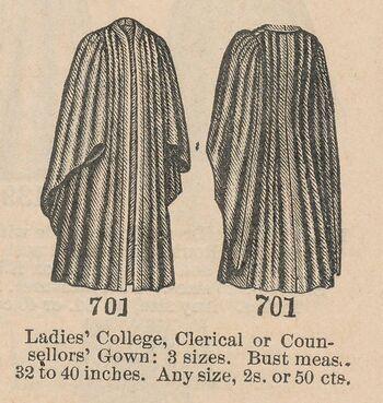 Butterick sept 1897 116 701.jpg