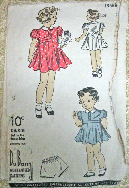 DuBarry 1958B.jpg