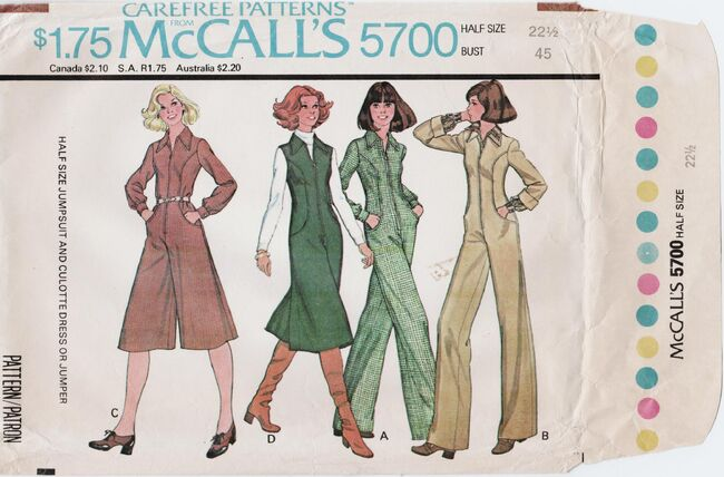 McCall's 5700 A.jpg