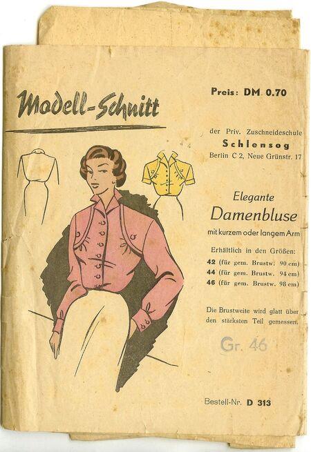 Modellschnitt D313 2.jpg