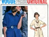 Vogue 2993