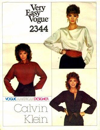 Vogue 2344.jpg