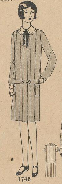Butterick 1746 A.jpg