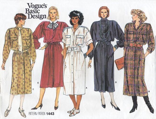 Vogue 1443 C.jpg