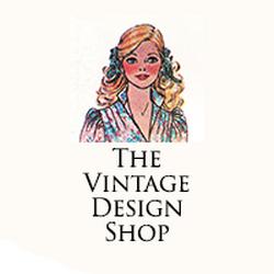 34-VintageDesignShop.png