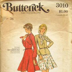Butterick3010.jpg