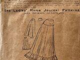 Ladies Home Journal 1787