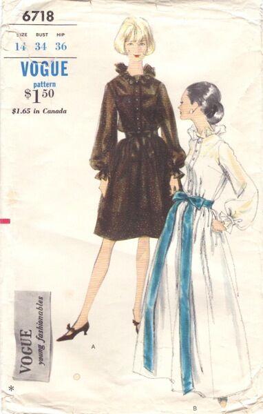 Vogue6718A.jpg