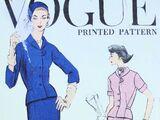Vogue 9297
