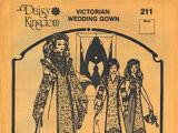 Daisy Kingdom 211