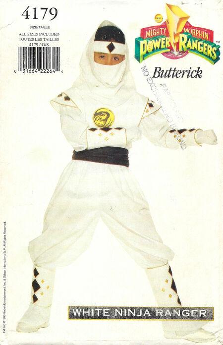 Butterick 4179.jpg