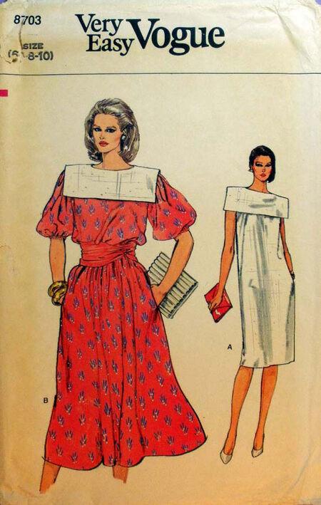 Vogue-8703-A.jpg