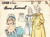 Australian Home Journal 13148