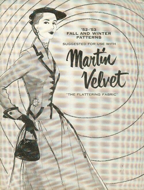 MartinVelvet1.jpg