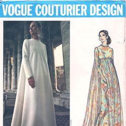 Vogue 2537