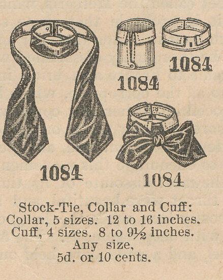 Butterick sept 1897 111 1084.jpg