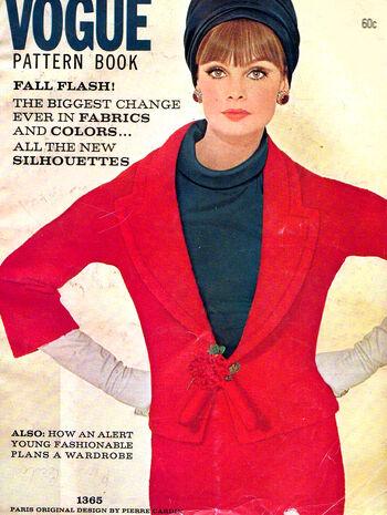 Vogue Pattern Book Aug-Sep1964.jpg