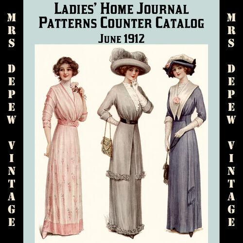 0 LHJ june 1912 catalog.jpg