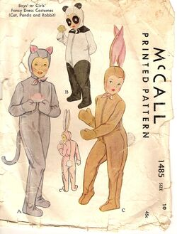 McCall 1485.jpg