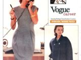 Vogue 2031