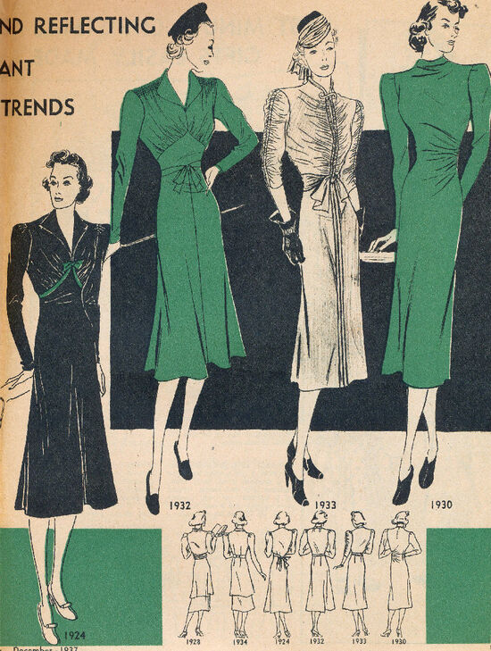 Advance December 1937 0005.jpg