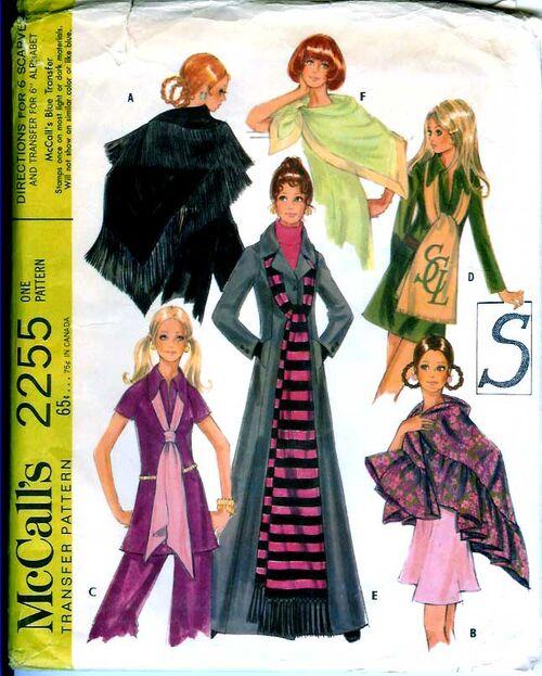 W2255M-1969-scarves.jpg