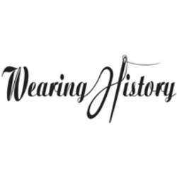 08-WearingHistory.png