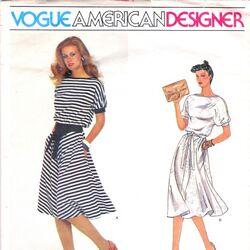 Vogue 2434.jpg