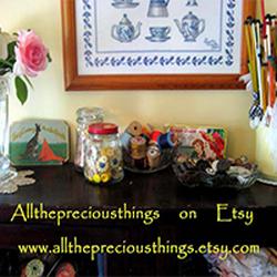 38-AllThePreciousThings.png